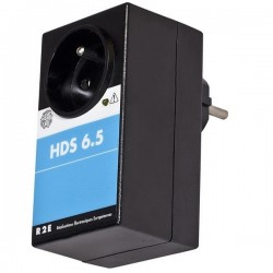 RELAI HYDRAULIQUE HDS  6.5 A