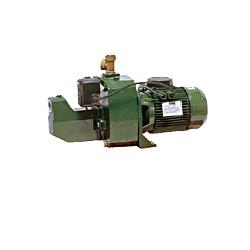 Pompe jet 151 pré-équipé triphasée - DAB - pompe multicellulaire - RSpompe.