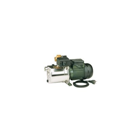 Pompe jetinox 82 pré-équipé monophasée - DAB - pompe de surface - RSpompe.