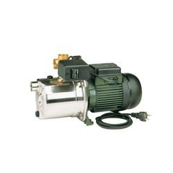 Pompe jetinox 102 pré-équipé monophasée - DAB - pompe de surface - RSpompe.