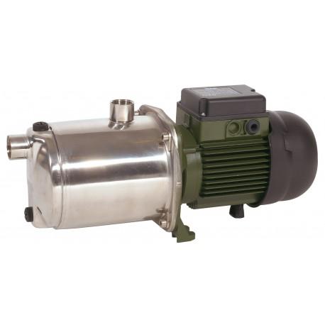 Pompe euro inox 30/80 monophasée - DAB - pompe multicellulaire - RSpompe.