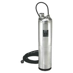 Pompe de puits Pulsar 40/50 monophasée - DAB - pompe de puits - RS-Pompes.