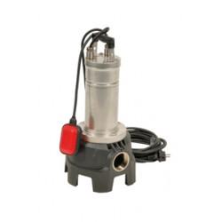 Pompe Feka VX 550 monophasée automatique - DAB - Pompe de relevage - RSpompe.