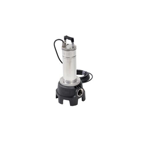 Pompe Feka 550 monophasée - DAB - pompe de relevage - RSpompe.