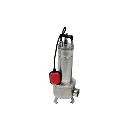 Pompe Feka 1200 monophasée - DAB - pompe de relevage - RSpompe.