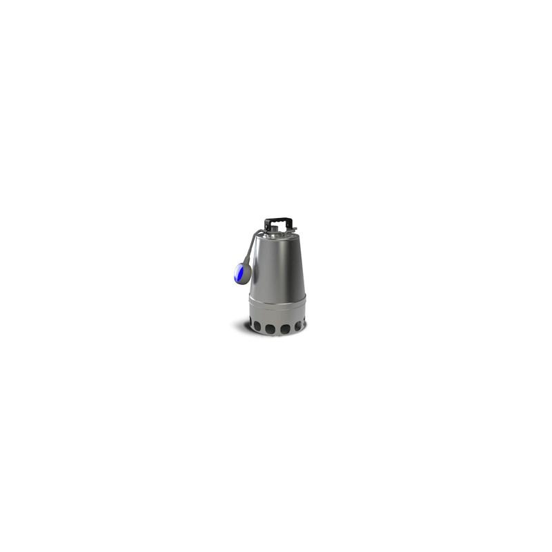 pompe dg steel 55 automatique zenit pompe d erelevage d 39 eaux us es. Black Bedroom Furniture Sets. Home Design Ideas