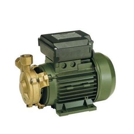 pompe à roue périphérique - KP 60/12 monophasé - DAB - JETLY - RS-pompes.