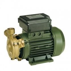 pompe à roue périphérique - KP 60/12 triphasé - DAB - JETLY - RS-pompes.
