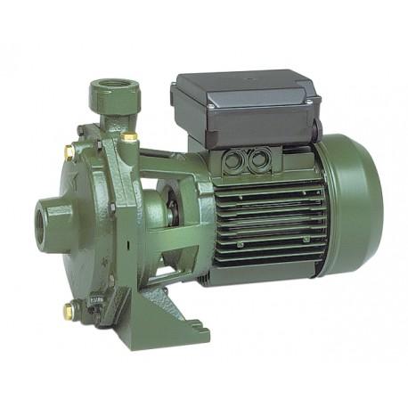 Pompe centrifuge K 35/40 triphasée - DAB - pompe de surface - RS-pompes.
