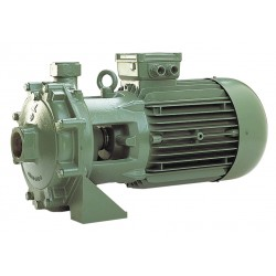 Pompe centrifuge K 80/300 triphasée - DAB - pompe de surface - RS-pompes.
