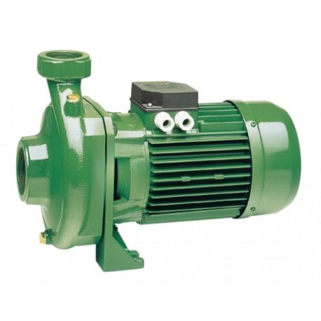 Pompe centrifuge K 36/100 monophasée - DAB - pompe de surface - RS-pompes.
