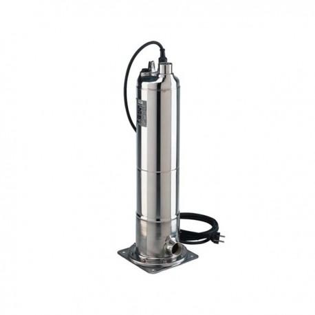 Pompe PULSAR DRY 30/80 M - pompe DAB - pompe verticale - RS pompes
