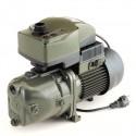 Pompe JET 102 ACTIVE J M 0,75 kW