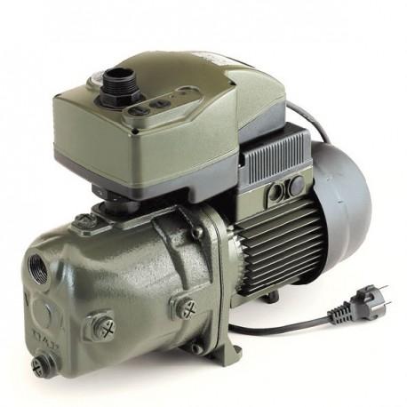 Pompe ACTIVE JET 132 M  - DAB - pompe de surface automatique - RS pompe.