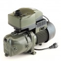 Pompe JET 132 ACTIVE J M 1 kW