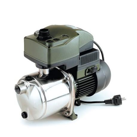 Pompe ACTIVE JET INOX 102 M  - DAB - pompe de surface automatique - RS pompe.