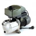 Pompe JET 102 ACTIVE JI M 0,75 kW