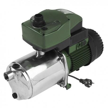 Pompe ACTIVE EURO INOX 40/50 M  - DAB - pompe de surface automatique - RS pompe.