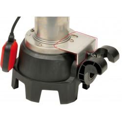 KIT ANTI ROTATION pour pompe FEKA VX/VS - accessoires pompe de relevage - RS pompes.