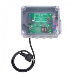 Coffret Micro DSE - Jetly - protection manque d eau sans sonde - RSpompes