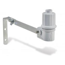 Sonde de pluie RSD-BEX - Rain Bird - pour l'arrosage automatique - RS-pompes.
