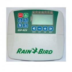 Programmateur sur secteur 24 V ESP-RZXi 8 stations - Rain Bird - arrosage automatique - RS-pompes.