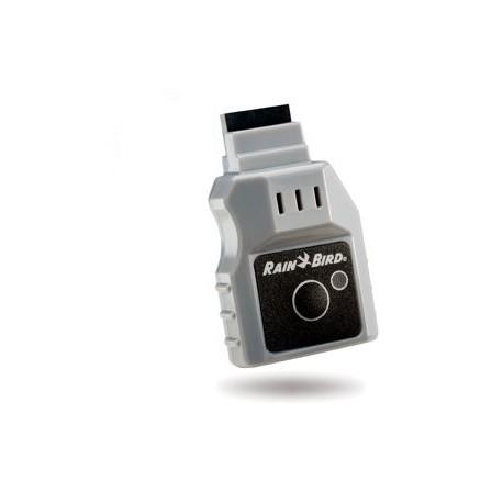 Module Wi-Fi pour programmateur d'arrosage ESP Rain bird - arrosage automatique - RS-pompes.