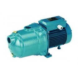 Pompe de surface NGL 4 monophasée - CALPEDA - pompe auto amorçante - RS-Pompes.