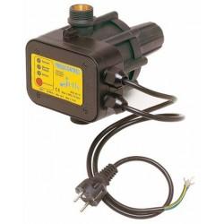 PRESSOCONTROL Câblé pour surpresseur domestique - JETLY - Protection contre le manque d'eau - RS-Pompes.