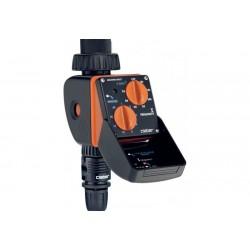 Programmateur de robinet SELECT 1 station - CLABER - Programmateur - RS-Pompes.