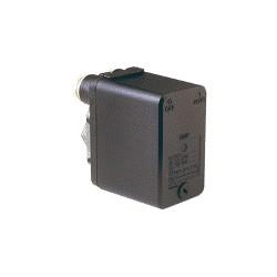 Contacteur manométrique XMP 6 bipolaire - pressostat - RS-Pompes.