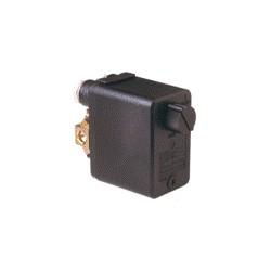 Contacteur manométrique XMP 6 PM - pressostat - RS-Pompes.