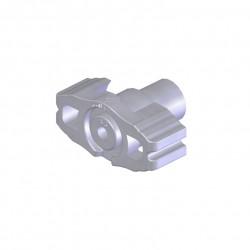 Buse gris 3.5 mm pour asperseur Rolland 20 - RS-Pompes.