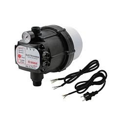 Eletrovarem gestionnaire de pompe - Pressonstat et presscontrol - RS-Pompes.