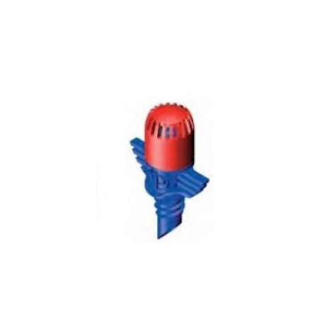 AQUILA JET Vert 360° - Micro asperseur - TECO - Micro aspersion - RS-Pompes.