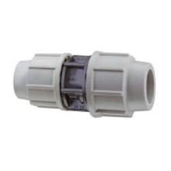 Manchon compression  réduit 20x16 mm - PLASSON