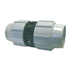 Manchon de réparation 63 mm - PLASSON