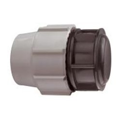 Bouchon 50 mm - PLASSON