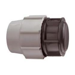 Bouchon 75 mm - PLASSON