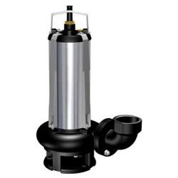 Pompe Semisom 500/50 T - Série 50 - Pompe de relevage - JETLY.