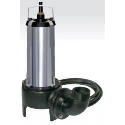 Pompe Semisom 754/65 M + CD - Série 65 - Pompe de relevage - JETLY