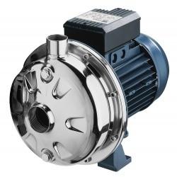 Pompe centrifuge CDXL/I 200/25 - INOX 316 - EBARA