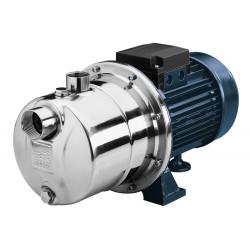 Pompe JEX/I 150 1.1 kW - EBARA