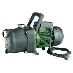 Pompe GARDEN-COM 102 monophasée - DAB - pompe à eau - RSpompe