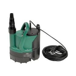 Pompe VERTY NOVA 200 monophasée - DAB - Pompe de relevage eaux claires - RS-Pompes.