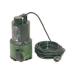 Pompe NOVA 200 monophasée - DAB - pompe de relevage eaux claires - RSpompe.