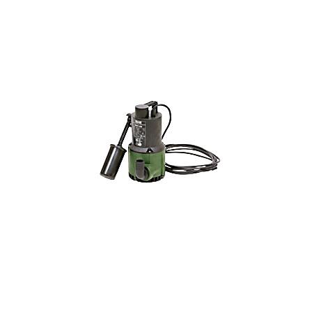 Pompe NOVA 180 automatique monophasée - DAB - Pompe de relevage eaux claires - RS-Pompes.
