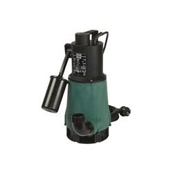 Pompe FEKA 600 automatique monophasée - DAB - Pompe de relevage eaux usées - RS-Pompes.