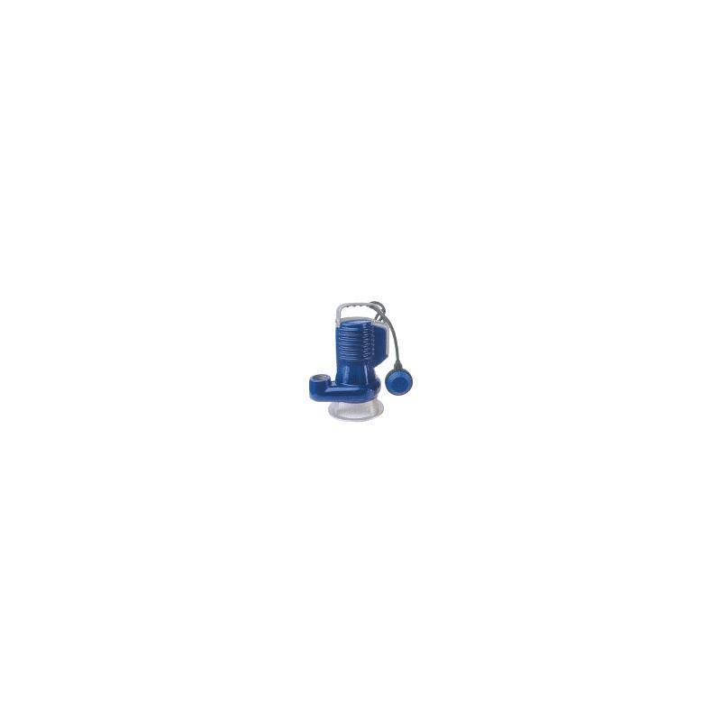 pompe dg blue 50 m aut zenit pompe de relevage eaux us es. Black Bedroom Furniture Sets. Home Design Ideas