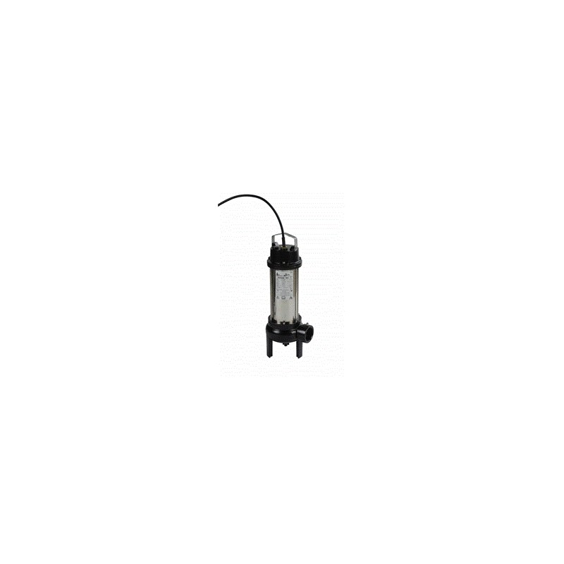 pompe semisom 290 m jetly pompe de relevage eaux charg es. Black Bedroom Furniture Sets. Home Design Ideas
